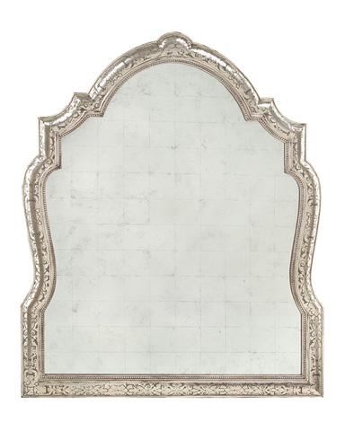 John Richard Collection - Mantle Mirror - JRM-0653