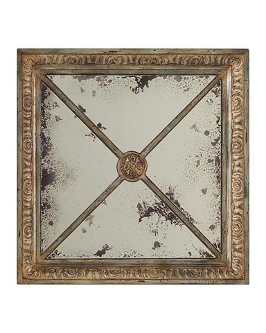 John Richard Collection - Pinehurst Mirror - JRM-0663