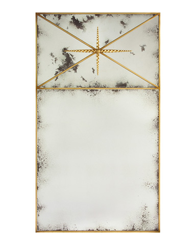 John Richard Collection - Janeiro Mirror - JRM-0671