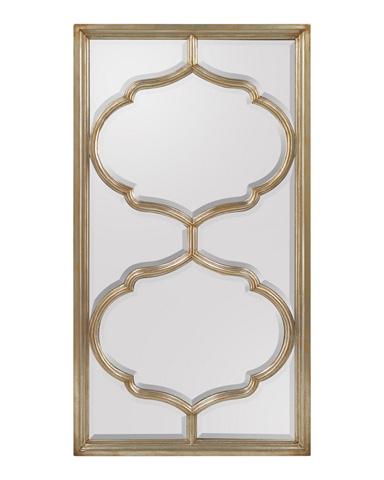 John Richard Collection - Surya Mirror - JRM-0680