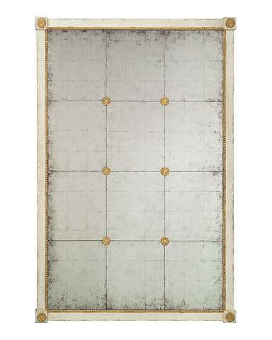 John Richard Collection - Lanier Mirror - JRM-0692
