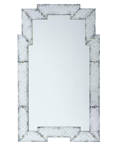 John Richard Collection - Gregory Mirror - JRM-0703