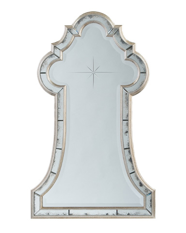 John Richard Collection - Giuliana Mirror - JRM-0715