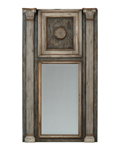 John Richard Collection - Pontus Mirror - JRM-0719
