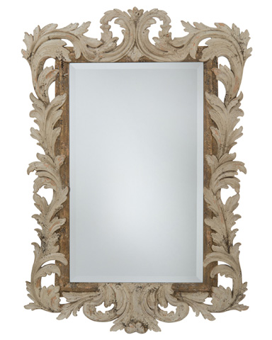 John Richard Collection - Farrow Mirror - JRM-0727