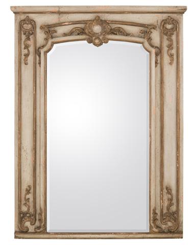 John Richard Collection - Franciscan Mirror - JRM-0750