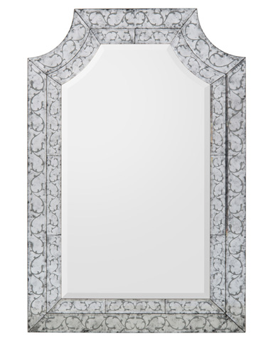John Richard Collection - Piazza Mirror - JRM-0752