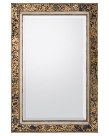 John Richard Collection - Tortoise Mirror - JRM-0757