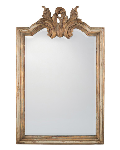 John Richard Collection - Capelli Mirror - JRM-0761