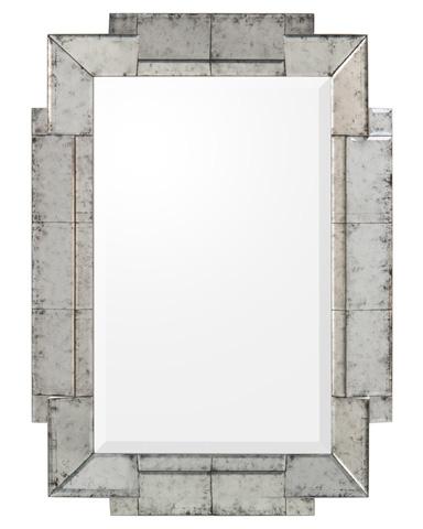 John Richard Collection - Quigley Mirror - JRM-0762