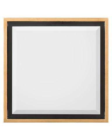John Richard Collection - Reverse Shadowbox Mirror - JRM-0764