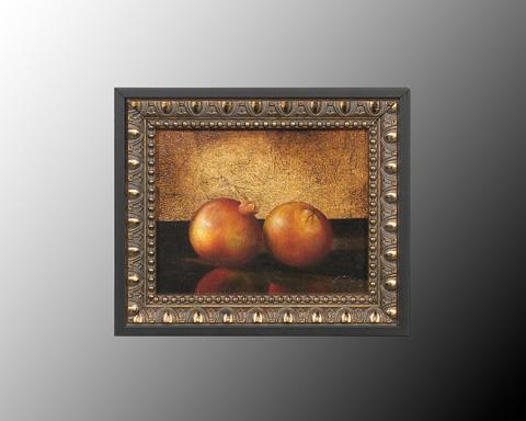John Richard Collection - Velasquez Pomegranates - JRO-1749