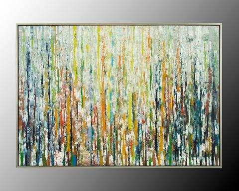 John Richard Collection - Jinlu Lines - JRO-2078