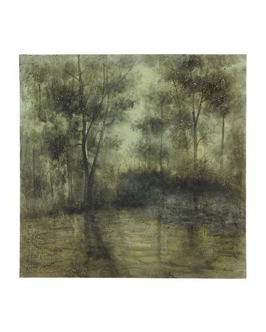 John Richard Collection - Raissa Landscape Dream - JRO-2546