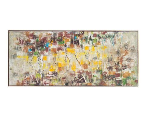 John Richard Collection - Jinlu Slickers - JRO-2551