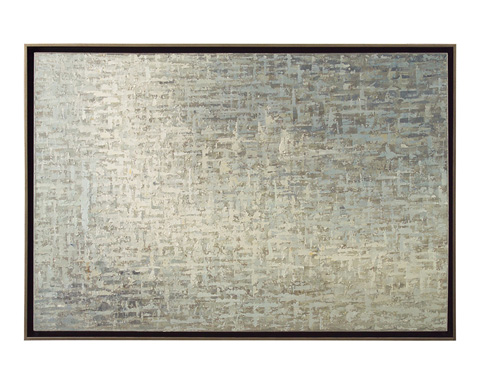 John Richard Collection - Youngson Plaid - JRO-2619