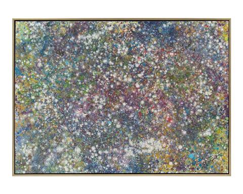 John Richard Collection - Points of Light by Jinlu - JRO-2632