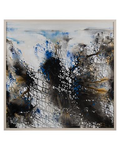 John Richard Collection - Runaway's Saturate - JRO-2719