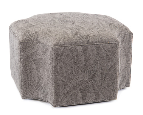 John Richard Collection - Celtic Ottoman - AMQ-1203-1028-AS