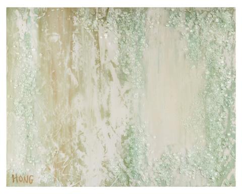 John Richard Collection - Mary Hong's Mist - GBG-1131