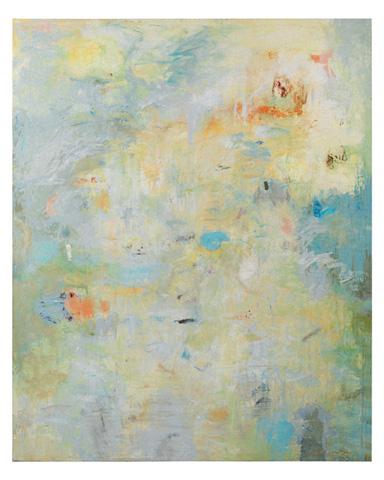 John Richard Collection - Dyann Gunter's Into The Light - GBG-1173