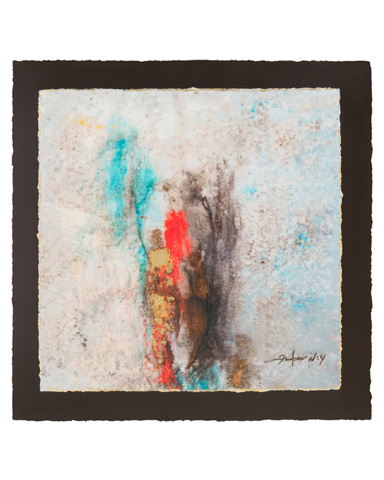 John Richard Collection - Amber Ivey Lane's Blend - GBG-1183