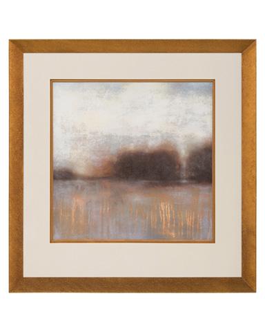 John Richard Collection - Haze II - GRF-5613B
