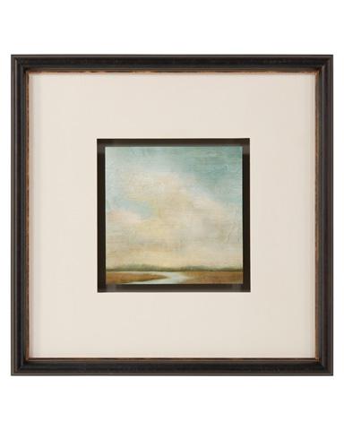 John Richard Collection - Atmosphere III - GRF-5618C