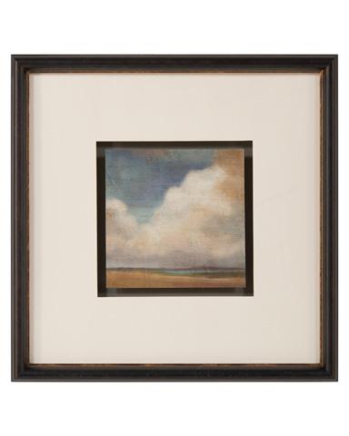 John Richard Collection - Atmosphere IV - GRF-5618D