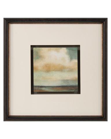 John Richard Collection - Atmosphere VII - GRF-5618G