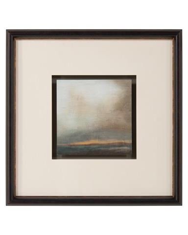 John Richard Collection - Atmosphere VIII - GRF-5618H