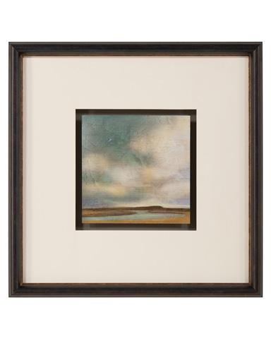 John Richard Collection - Atmosphere IX - GRF-5618I
