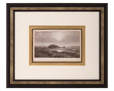 John Richard Collection - Indian Rock - GRF-5627A