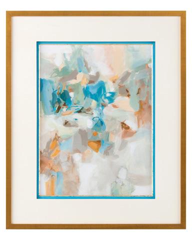 John Richard Collection - Interior Garden - GRF-5635A