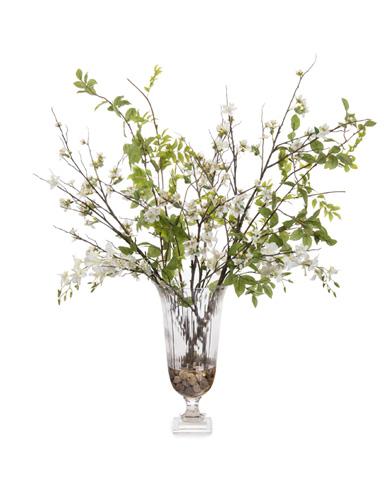 John Richard Collection - Forever Blossoms - JRB-3530W
