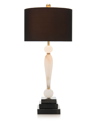 John Richard Collection - Alexandra Table Lamp - JRL-9216