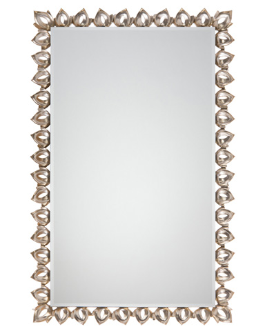 John Richard Collection - Percy Mirror - JRM-0782