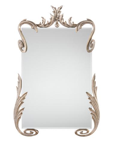 John Richard Collection - Hailey Mirror - JRM-0784
