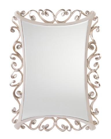 John Richard Collection - Edgar Mirror - JRM-0789