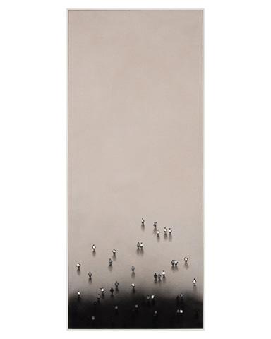 John Richard Collection - Lotte's Mystery - JRO-2771