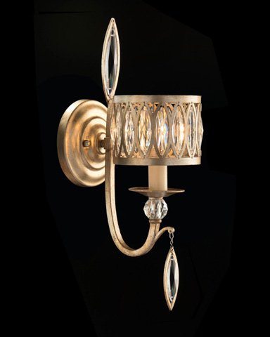 Image of Marquis Wall Sconce