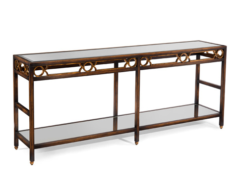 John Richard Collection - Neill Console Table - EUR-02-0232