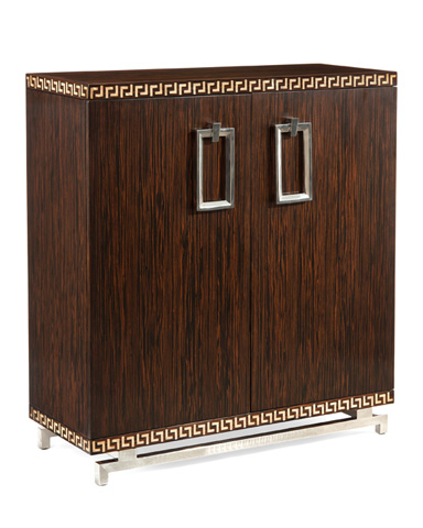 John Richard Collection - Artemis Cabinet - EUR-04-0324