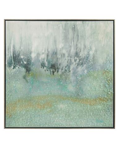 John Richard Collection - Mary Hong's Wave Break - GBG-1204