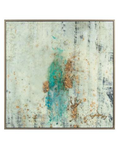 John Richard Collection - Amber Ivey Lane's Patina - GBG-1208