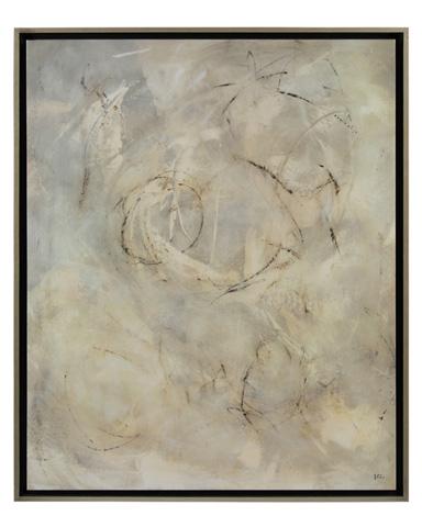 John Richard Collection - Crabtree's Letting Go - GBG-1210