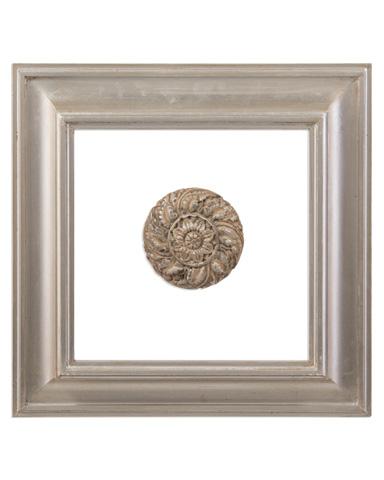 John Richard Collection - Vintage Medallion IV - GBG-1222D