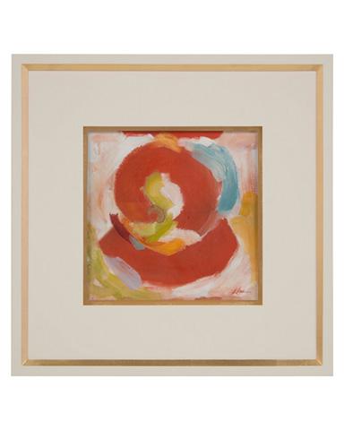 John Richard Collection - Jackie Ellens' Dazzle II - GBG-1232B