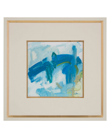 John Richard Collection - Jackie Ellens' Dazzle IX - GBG-1232I