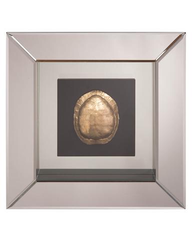 John Richard Collection - Tortoise Shells I - GBG-1242A